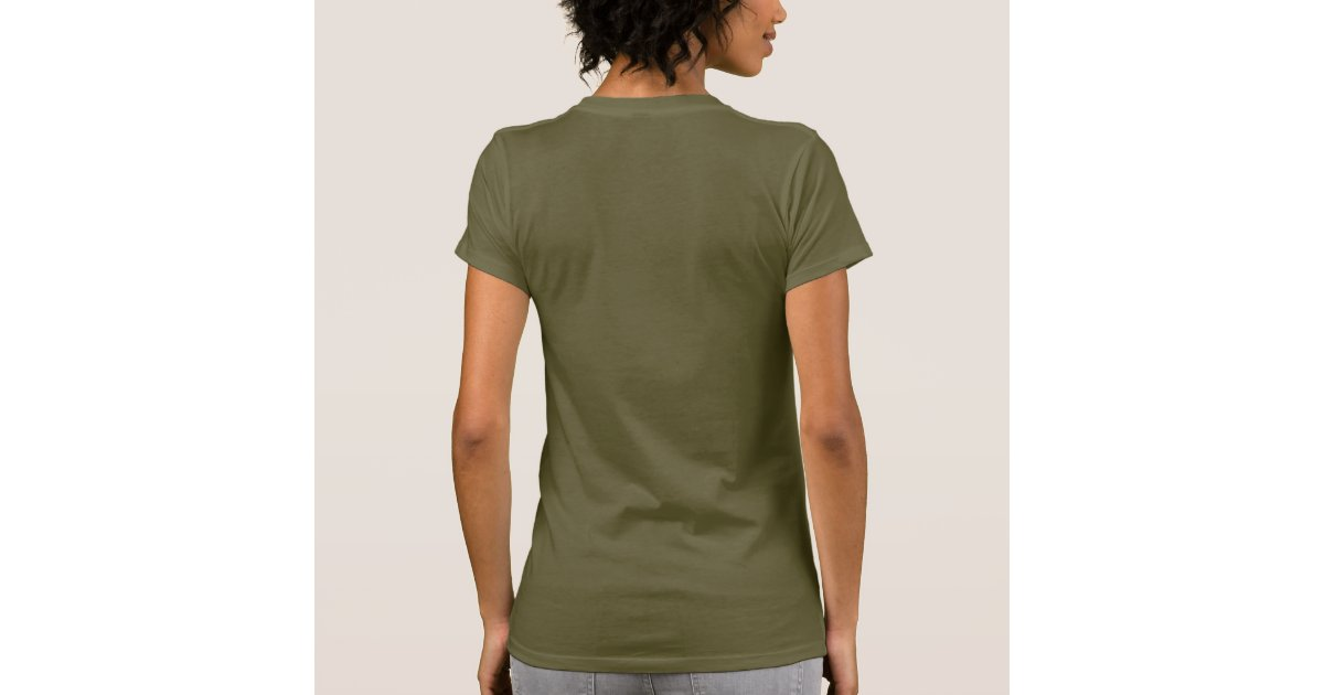Innsmouth Swim Team T Shirt Zazzle