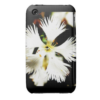 Inocente iPhone 3 Case-Mate Protectores