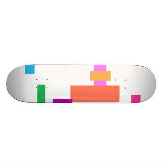 Inocente Skateboards