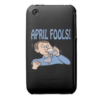 Inocentes Case-Mate iPhone 3 Coberturas