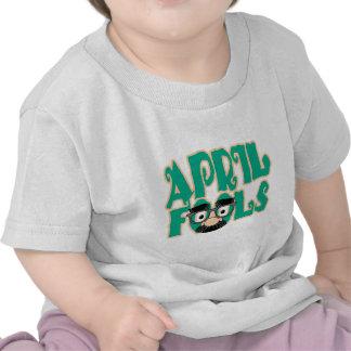 Inocentes Camiseta