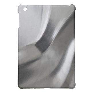 Inox design iPad mini covers