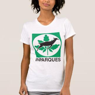 Inparques Shirt