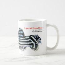 inperiaruzeburapureko coffee mug