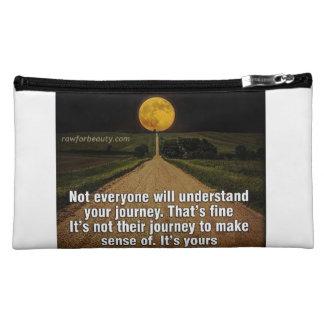 Inpirational Bag