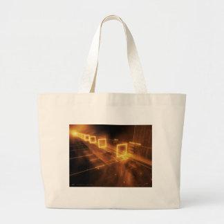 Input Bag