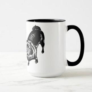inquie mug