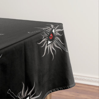 Inquisition Symbol Tablecloth