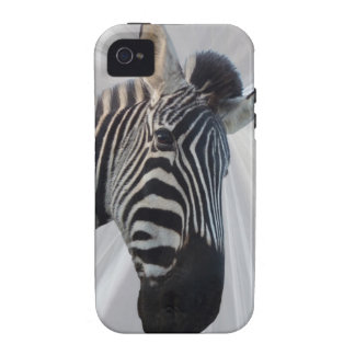 Inquisitive Case-Mate Case Case-Mate iPhone 4 Cases