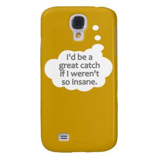 Insane custom color HTC case