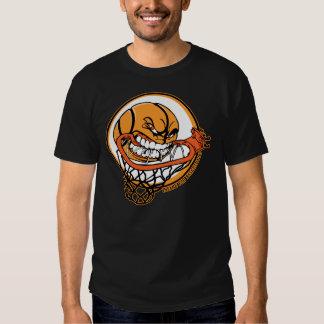 Insane for Basketball T Shirt