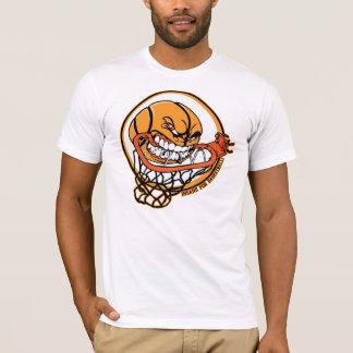Insane for Basketball T-Shirt