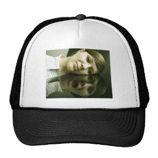 insane hats