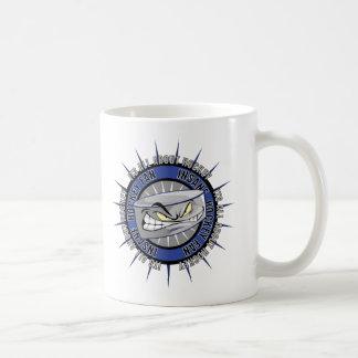 Insane Hockey Fan Coffee Mug