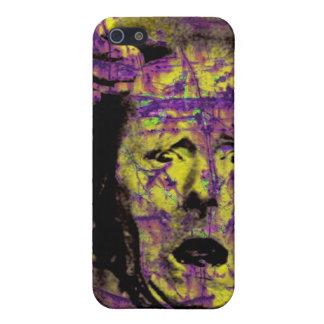 Insane iPhone SE/5/5s Cover