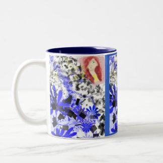 Insane! Mug