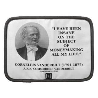 Insane On The Subject Of Moneymaking Quote Planner
