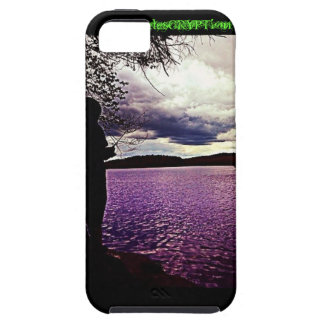 insane phone case iPhone 5 covers
