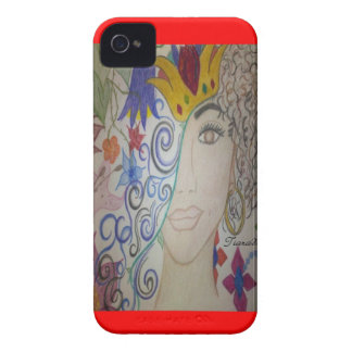 Insanely Beautiful II Custom Case-Mate iPhone 4/4S iPhone 4 Covers