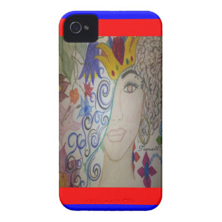 Insanely Beautiful II   iPhone 4/4S Case-Mate iPhone 4 Covers
