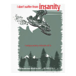 insanity-[Converted] Personalized Letterhead