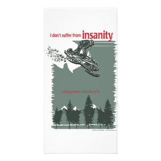 insanity-[Converted] Picture Card