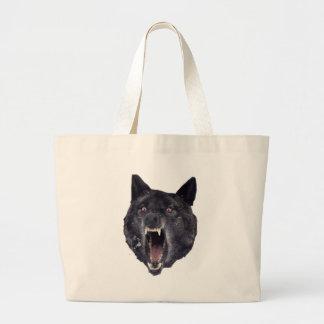 Insanity wolf bag