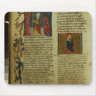 Inscripción de Martin Luther Tapetes De Raton