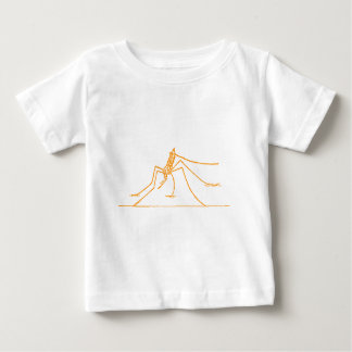 insect t shirt