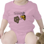Insect T-shirts and Gifts