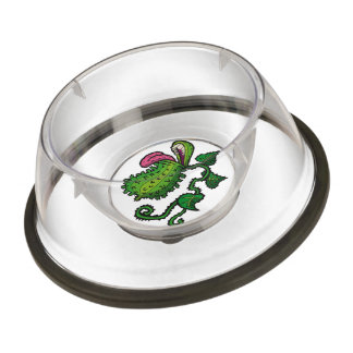 Insectivore Pet Bowl