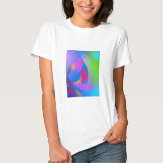 Insectivorous Plant T Shirts