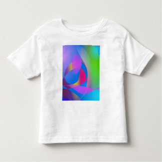 Insectivorous Plant Tshirts
