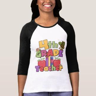 Insectos y 4tas camisetas y regalos del grado de