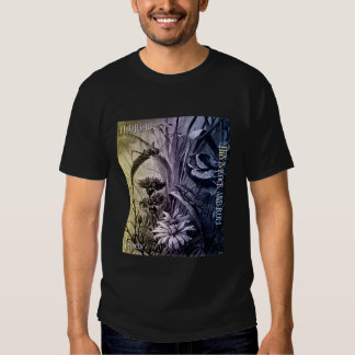 Insects - TIRR Tee Shirt