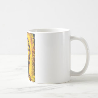 Inseparable Mug