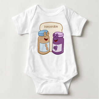 Inseparable Tee Shirt