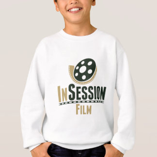 InSession Film Pullover Sweatshirts