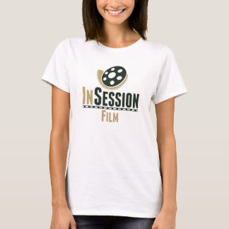 InSession Film Women's T-shirt