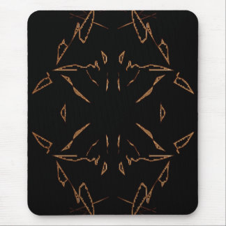 Insetto Mouse Pads