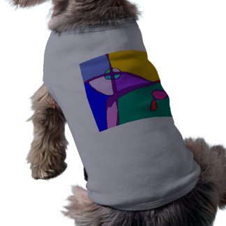 Inseverable T-Shirt