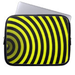 inside a bee laptop computer sleeves