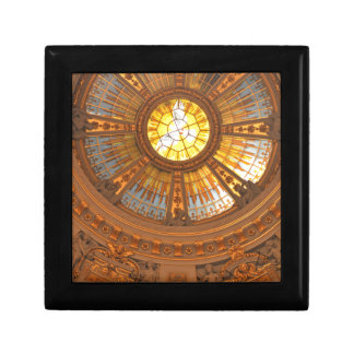 Inside Berlin Cathedral (Berliner Dom) Gift Box