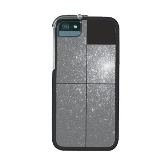 Inside Globular Cluster M15 iPhone 5 Cover