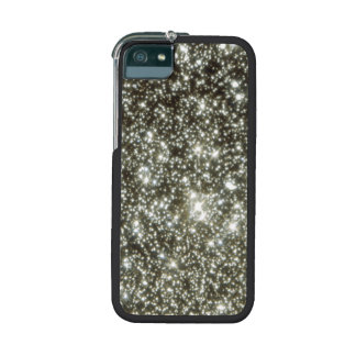 Inside Globular Cluster M22 iPhone 5 Cover