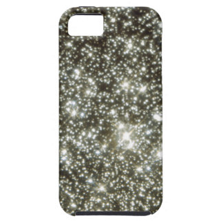 Inside Globular Cluster M22 iPhone SE/5/5s Case