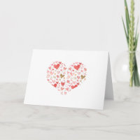 Will You Be My Bridesmaid Cards            <