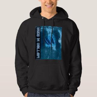 Inside im Hollow Sweatshirt