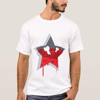 Inside me T-Shirt