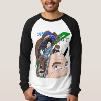 Inside & Out T-Shirt